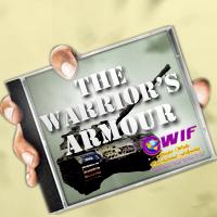Warriors Armour